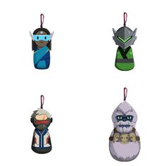 Image result for overwatch ornament sprays png