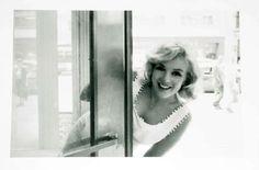 Sam Shaw  'Marilyn Monroe'
