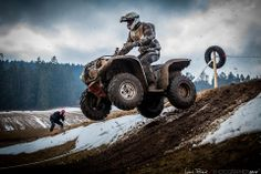 .. Atv Quad, Monster Trucks, Wolf, Vehicles, A Wolf, Wolves, Vehicle, Tools