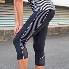 Cute workout clothes   Sport Bras   Tank Tops   Tights   Leggings   Workout Shorts   SHOP @ FitnessApparelExpress.com