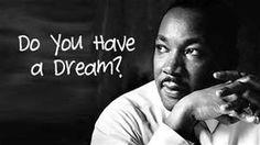 MLK- Make the Dream Workshops http://www.themakermill.com/workshops/mlk-make-the-dream-workshops2016