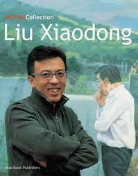 Lui Xiaodong lives and works in Beijing but has undertaken projects in Tibet, Japan, Italy, the UK, Cuba and Austria, and closer to home, in Jincheng, in the north-eastern province of Liaoning, China, where he was born in 1963.