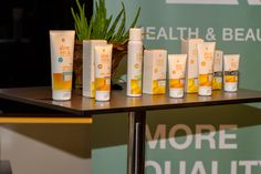 LR Health and Beauty – #Cvetybaby http://cvetybaby.com/lr-health-and-beauty/ #beauty #blogger #lrhealthandbeauty #suncare #health #bblogger #fashion #lifestyle