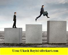 İş dünyasında ucuz ukash..Detatlar için tıklayın : http://www.sifrekart.com/ukash-satin-al/