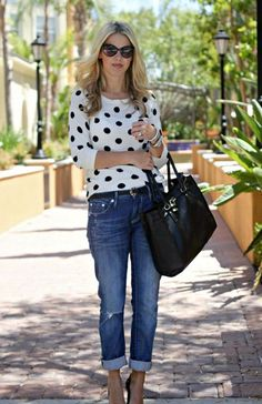 Perfect Interview Outfits For Women (3)