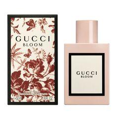 #fragranceoil www.aromaworx.com