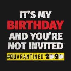 Check out this awesome design on Great Pictures, Birthdays, Happy Birthday, Calm, Invitations, Awesome, Check, Life, Design