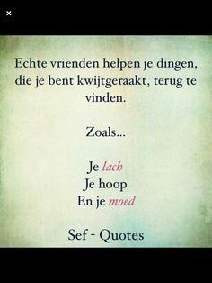 Helemaal waar!  ❤️