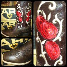 Old Gringo Snake Boots | Boots, Black and North carolina