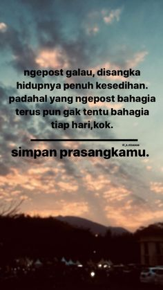 Drama Quotes, Mood Quotes, Life Quotes, Emotional Songs, Note Doodles, Quotes Galau, Story Quotes, Self Reminder, Quotes Indonesia