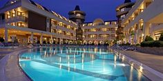 Турция, Кемер 28 100 р. на 8 дней с 14 июня 2017 Отель: Viking Star 5* Подробнее: http://naekvatoremsk.ru/tours/turciya-kemer-10