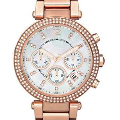 Cheap Women's Wristwatches, Buy Directly from China Suppliers:        Hello,Dear Friend:  All colors and styles are instock,please take it easy to buy.  If you want to see more