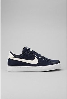 factory price 1191b 82dba Nike Sweet Legacy Canvas Sneaker. Urban Outfitters. ChaussureAir Max FemmeVêtements  De NoëlBaskets ...