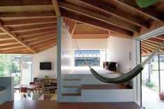atelier bow wow nora house - Google Search