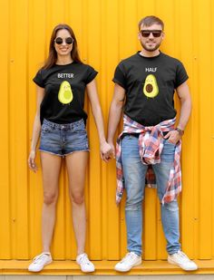 Mrs Always Right Mr Never Right Couple Matching T-shirts Anniversary Gift Mr And Mrs Shirts Couple Tshirts Wedding Gift Funny Couple Shirts by breezetees on Etsy Funny Couple Shirts, Couple Tees, Matching Couple Shirts, Couple Tshirts, Matching Couples, T Shirt Couple, Cute Couples Costumes, Matching Costumes, Couple Halloween Costumes