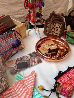 Marktzeit!!  #amodini #marktzeit #popupstore #fairfashion #eco #greenfashion
