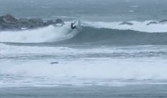http://surf-report.co.uk/spoons-and-slabs-with-fergal-smith-in-growing-episode-6-817/