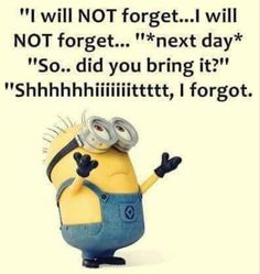 Me every single time....smh