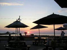 West Bay Inn Kellys Island