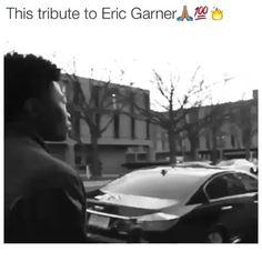 @Regrann from @rob_lane_edits -  That part.. @RealMikeBizi Mike Bizi  Slow Progress (ERIC GARDNER TRIBUTE) R.I.P.  @realmikebizi @realmikebizi @realmikebizi Follow Him Before He Blows Up  - #EricGarner #MikeBizi #Jers #Jersey #newjersey #newark #jerseycity #blm #blacklivesmatter #trayvonmartin #philandocastile #alllivesmatter #policebrutality #mymixtapez #goodmusic #dope #rap #hiphop #datpiff #soundcloud #tidal #itunes #linkinbio #worldstar #worldstarhiphop #wshh #balleralert#MMV #BIGLIFE