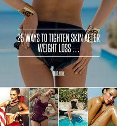 Cleanser - 25 Ways to Tighten Skin after Weight Loss … → Diet Skin Tightening Cream, Skin Firming, Skin Toner, Face Tightening, Tighten Loose Skin, Lose 15 Pounds, Sagging Skin, Combination Skin, Skin Cream