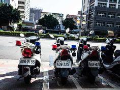 Street Photography / Toronto Photographer / Wilson Ho Photography / Taiwan / Motorcycles / www.wilsonhophotography.com