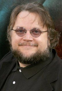 Guillermo del Toro was born October 1964 in Guadalajara Jalisco, Mexico. Raised by his Catholic grandmother, del Toro developed an interest in . Best Director, Film Director, Simpson Tv, The Exorcist 1973, Scary Stories To Tell, The Shape Of Water, Afraid Of The Dark, Pacific Rim, Documentary Film