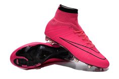 finest selection 3f853 03ce6 Cheap Nike Mercurial Superfly Boys Grade School FG - Hyper Pink Black  www.soccercp.