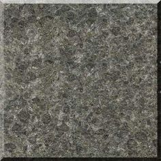 Midnight Black Granite Tiles on SALE. Perfect for outdoor pavers, patios, garden areas, pool paver and more. Outdoor Pavers, Pool Pavers, Black Granite Tile, Granite Suppliers, Tiles Price, Pool Coping, Front Yard Landscaping, Natural Stones, Australia
