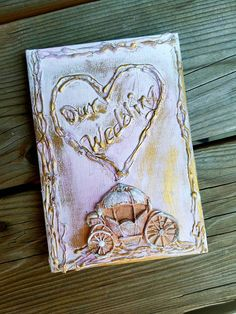Check out this item in my Etsy shop https://www.etsy.com/listing/457055718/fairytale-guest-book-enchanted-book
