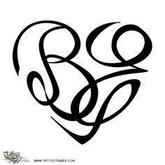 B-Queen - Infinity