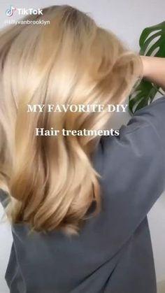 Natural Hair Care Tips, Natural Hair Styles, Curly Hair Styles, Diy Hair Wax, Diy Hair Treatment, Diy Hairstyles, Black Women Hairstyles, Wedding Hairstyles, Hair Secrets