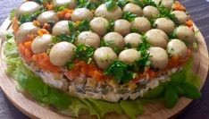 Appetizers For Party, Appetizer Recipes, Salad Recipes, Easter Recipes, Holiday Recipes, Polish Recipes, Polish Food, Salmon Burgers, Food And Drink