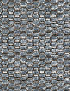 Checkered Velvet by Pollack  pollack checkered velvet 5075/02 silver  pillow basement bedroom