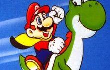 Play Mario Games Online - Chrome-Games.Com