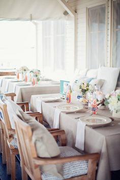 Beach outdoor wedding decor inspiration ideas Beautiful wedding decor inspiration ideas | Stories by Joseph Radhik