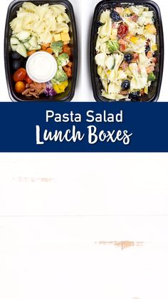 Great make ahead lunchbox ideas for school lunch. Great make ahead lunchbox ideas for school lunch. Healthy Lunches For Work, Cold Lunches, Work Meals, Make Ahead Lunches, Prepped Lunches, Healthy Meal Prep, Healthy Snacks, Healthy Recipes, Bento Lunch Ideas