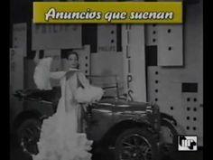Flamenca ye-yé