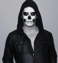 Die 195 Besten Bilder Von Halloween Fur Manner Halloween Fur