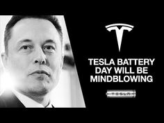 GAME OVER: Tesla Battery Day Sept 22 Will Be Mind Blowing - 21.9. 2020 www.netkaup.is NCO eCommerce, IoT www.nco.is