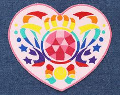 Extra-Large-Sailor-Moon-Patch-Sailor-Moon-Heart-Patch-Anime-Patches