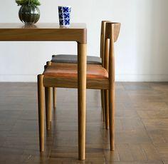 4110 Chair