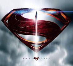 152 Best Superman Images On Pinterest In 2018 Superman Man Of