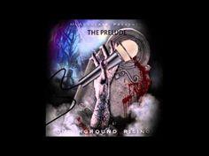 M-Acculate - Underground Rising ( The Prelude Mixtape )