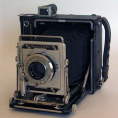Old cameras look awesome when placed properly in a house.