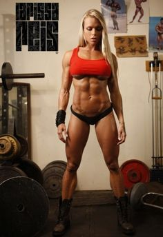 Follow Fit Gym Babes for the Leanest, Healthiest, Sexy, and...