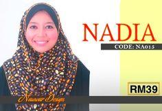 Code NA015