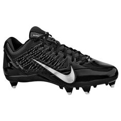 45c68e7202e30 8 Best  backtoschool Soccer Gear   Hibbett Sports images