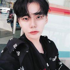 ulzzang \ korean \ minsung8809