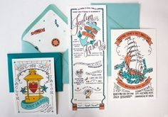Dana! These look like the stuff you make--- so sweet & fun!